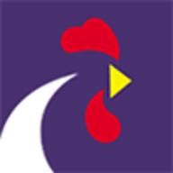 logotipo de GRANJAS AVICOLAS DE CASTILLA SL